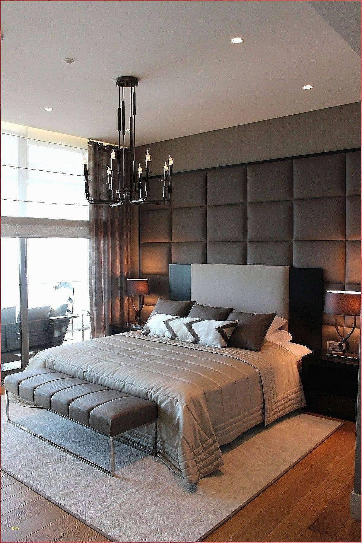 fresh beautiful bedrooms home interior design list master bedroom design master bedroom design
