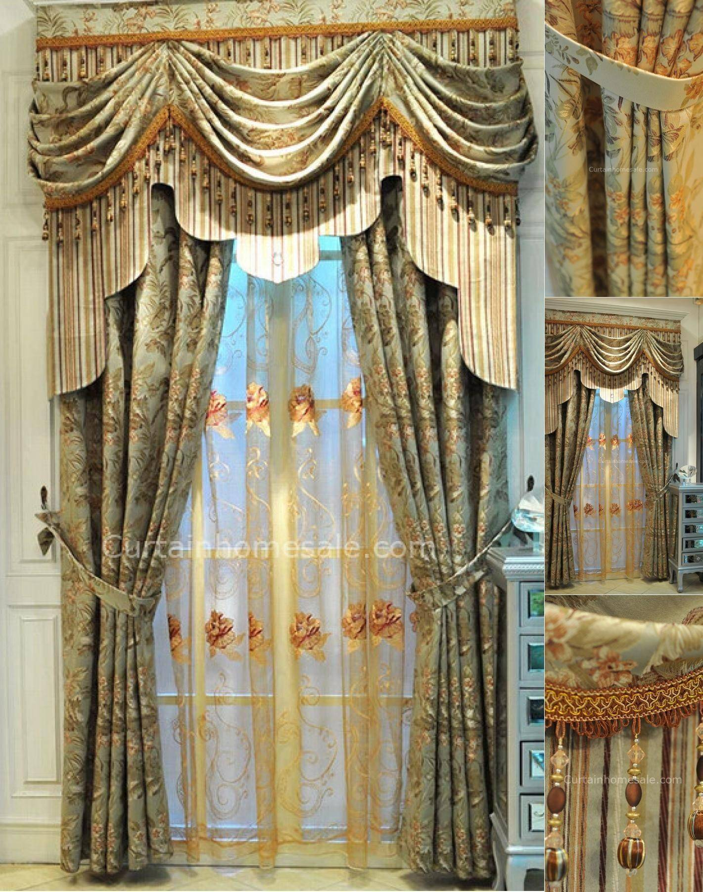 interior design curtains lovely furniture striped curtain panels inspirational furniture curtain of interior design curtains