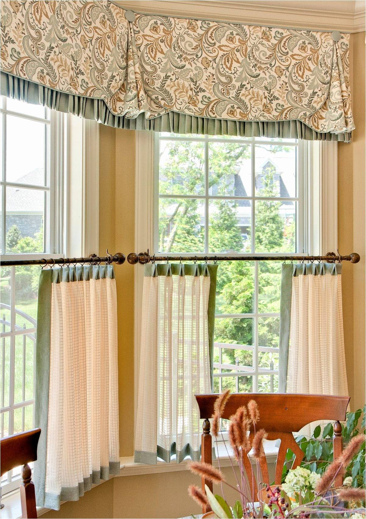 kitchen windows ideas unique window designs ideas fresh unique bathroom windowsill 0d collection of kitchen windows ideas