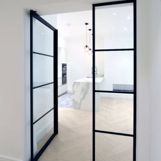 Interior Design Doors Ideas Best Of Image Result for Glass Interior Doors