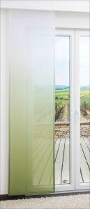 Interior Design Doors Ideas Luxury Elegant Interior Doors for Homes