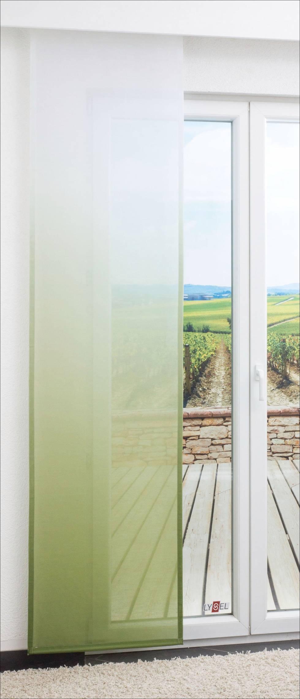 pictures of interior doors for homes interior door design new glass interior door fresh schiebegardine schattierung 0d image