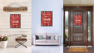 Interior Design Gifts Fresh People Will Stare Make It Worth their while H W Quote
