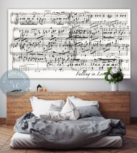Interior Design Gifts Inspirational Pin by Rockincanvas On Anniversary Gifts In 2019