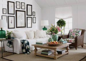 Interior Design Materials List Awesome 28 Gorgeous Scandinavian Interior Design Ideas You Should