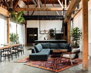 Interior Design Materials List Fresh Jessica Helgerson Interior Design