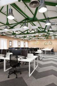 Interior Design Of Office Space Luxury Fice Ceiling Design Ideas Fice In 2019