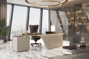 Interior Design Of Office Space Unique Pin by Mia Z On Interior Design In 2019
