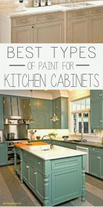 Interior Design Storage Awesome Best Storage Ideas for Small Kitchens