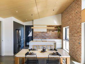 Interior Design Storage Best Of Fresh Home Interior Design S for Small Spaces