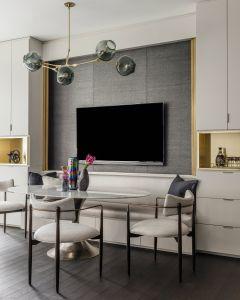 Interior Design Storage Elegant 50 Liberty 1 Elms Interior Design Open Concept Living
