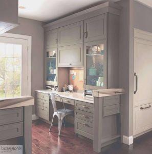 Interior Design Storage Fresh New Storage Cabinet Kitchen Pantry