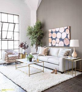 Interior Design Styles Guide Inspirational Fresh Interior Design Ideas for Studio Apartment