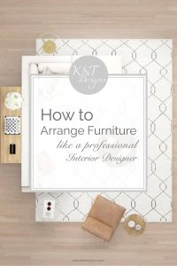 Interior Design Styles Guide Luxury How to Arrange Furniture Like A Professional Interior