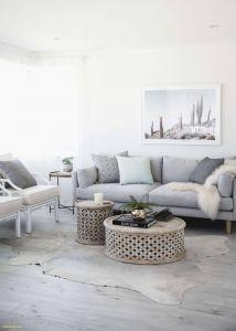 Interior Design Trend Beautiful Trends Living Room Interior Design Grey