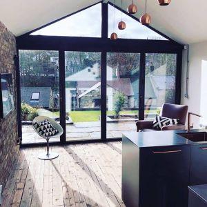 Interior Design Trend Inspirational Living Room Interior Design Lighting Trends In 2019