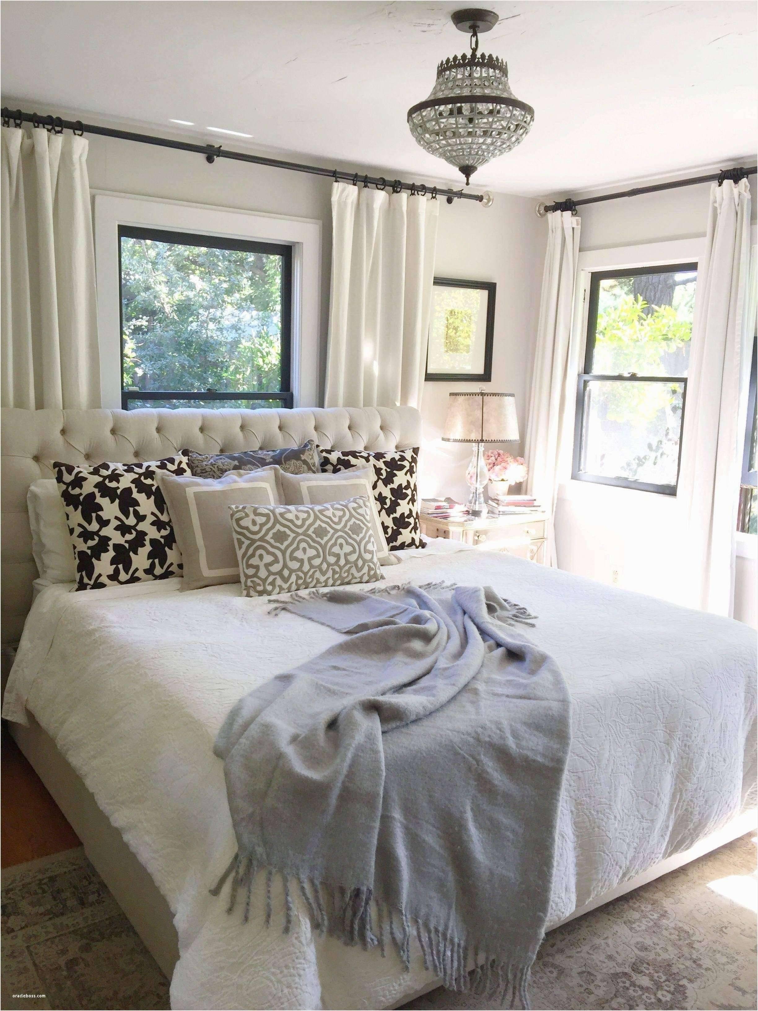 43 fresh master bedroom ideas for couples romantic interior design master bedroom design master bedroom design