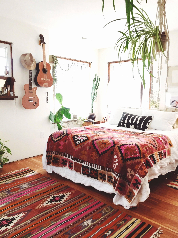 interior home pictures free minimalist house decor luxury free interior design ideas for home decor fresh minimalist rooms 0d