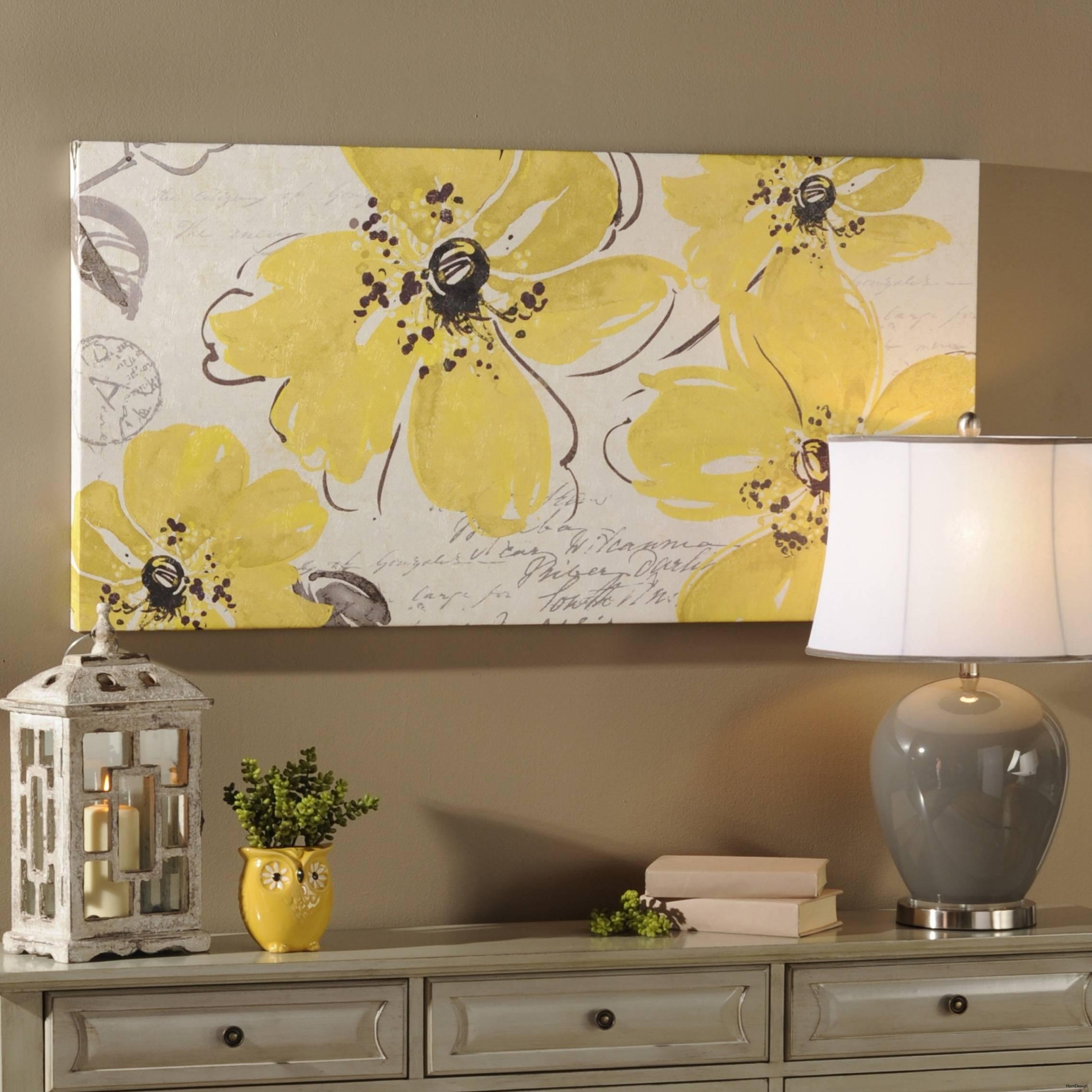 metal wall art panels fresh 1 kirkland wall decor home design 0d deco bibelot design deco bibelot design 1