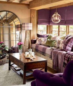 Interior Modern House Design Luxury Best Modern Homes Interior