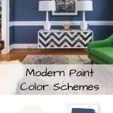 Interior Paint Inspiration Ideas Lovely Room Redo Blue and White Paint Color Bination