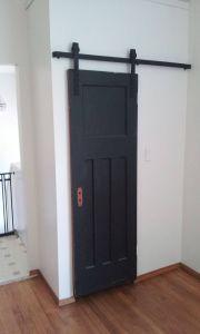 Interior Sliding Barn Doors Beautiful Slider Door Everything About Doors