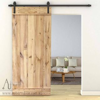 Interior Sliding Barn Doors Unique Modern Interior Barn Doors