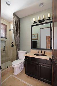 Japanese Bathroom Design Fresh 41 Luxury Small Wet Room Design Ideas