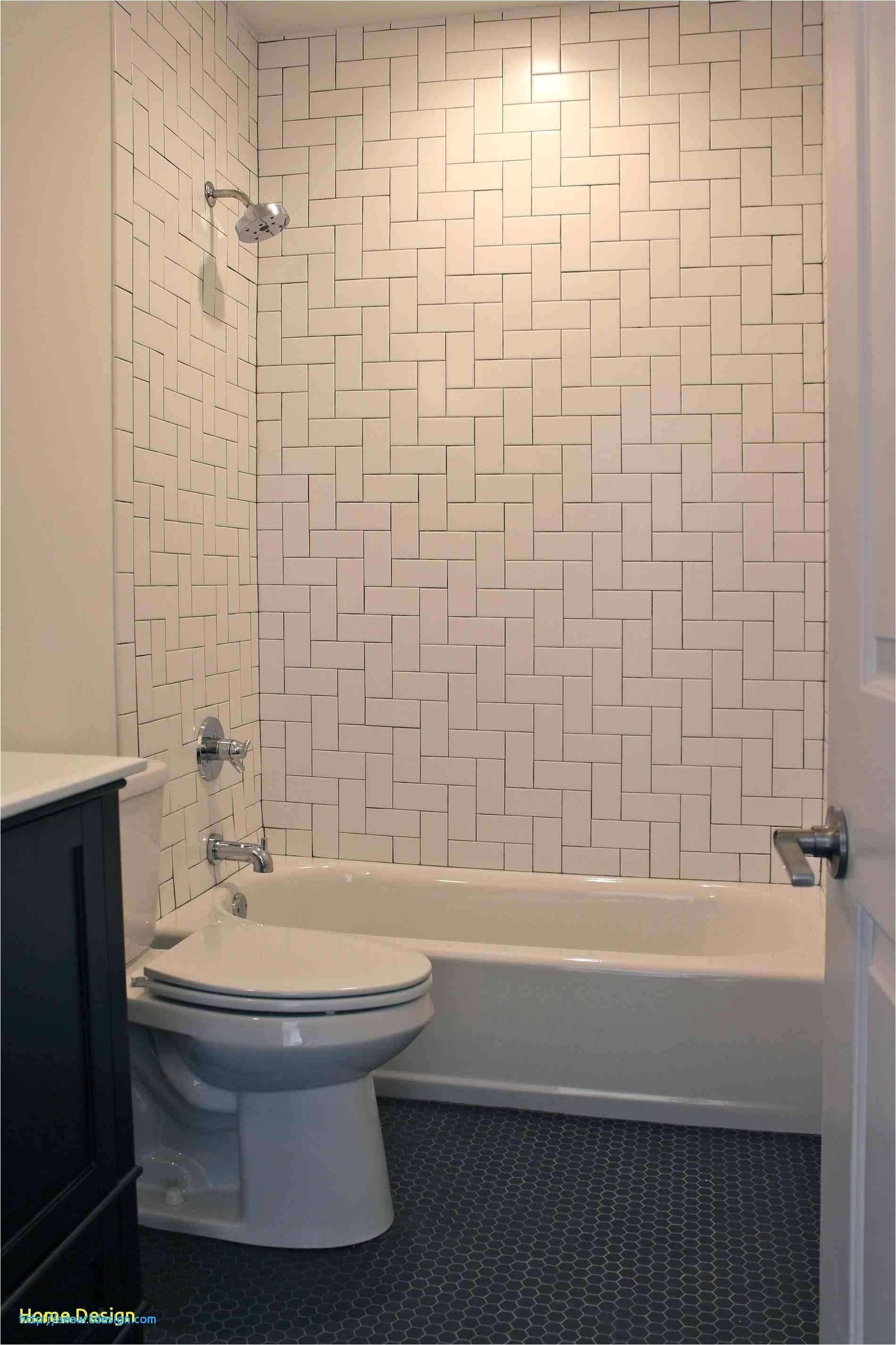 japanese bathroom design ideas elegance japanese bathroom design aeaartdesign of japanese bathroom design ideas