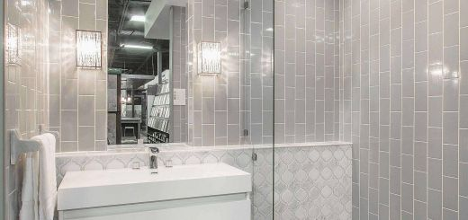 Japanese Bathroom Design Lovely 40 Awesome Shower Room Ideas for Small Bathrooms