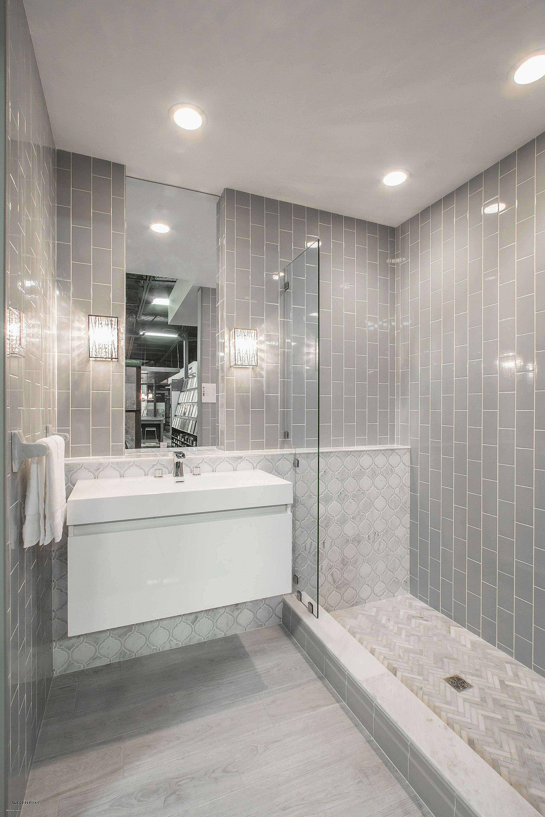 shower room ideas for small bathrooms awesome 41 luxury small wet room design ideas of shower room ideas for small bathrooms