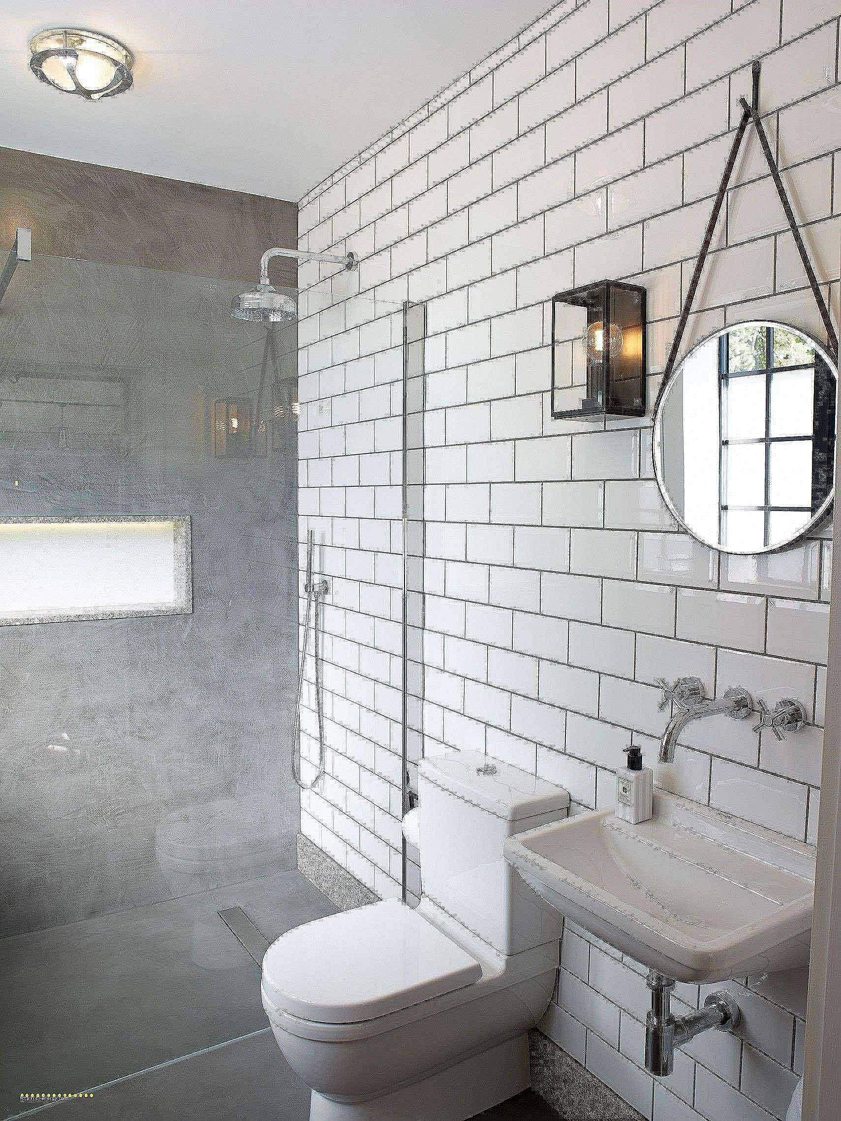 small wet room design ideas inspirational fresh japanese bathroom design small space of small wet room design ideas