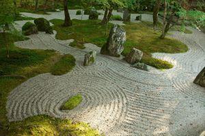 Japanese Garden Design Ideas Beautiful What to Avoid when Planning A Japanese Garden