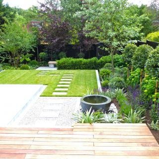 Japanese Garden Design Ideas Best Of Pin by Arlene Collins On Outside