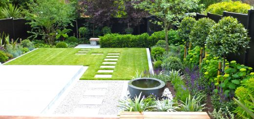 Japanese Garden Design Ideas Best Of Pin by Arlene Collins On Outside