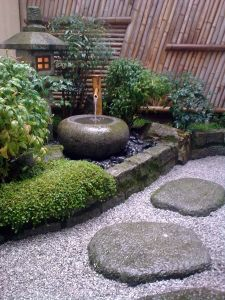 Japanese Garden Design Ideas Lovely Pin Od Použvateľa Valeria Arpasova Na Nástenke Zahrady