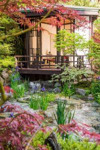 Japanese Garden theme Inspirational Pin On Koi Ponds