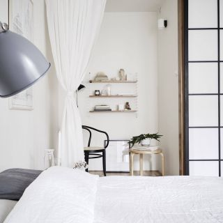 Japanese Inspired Room Design Best Of Bedroom Nook Japanese Style Screen Doors