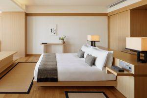 Japanese Inspired Room Design Inspirational Related Image soba