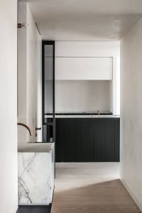 Japanese Inspired Room Design New Japanese Minimalist Design