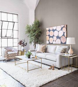 Japanese Room Design Ideas Best Of Modern Living Room Ideas Japan