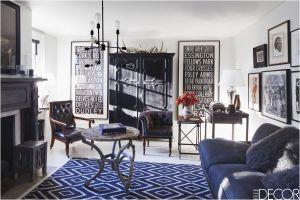 Japanese Room Design Ideas Fresh Modern Living Room Ideas Japan
