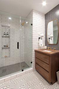 Kids Bathroom Remodel Inspirational Cle Tile Zenith In 2019