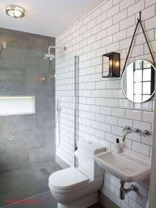 Kids Bathroom Remodel Luxury Inspirational Kids Small Bathroom Ideas