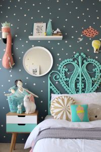 Kids Decor Ideas Bedroom Awesome 27 Kids Bedrooms Ideas that Ll Let them Explore their