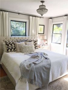 Kids Decor Ideas Bedroom Fresh Kids Bedroom Furinture — Rabbssteak House Kid Bedroom