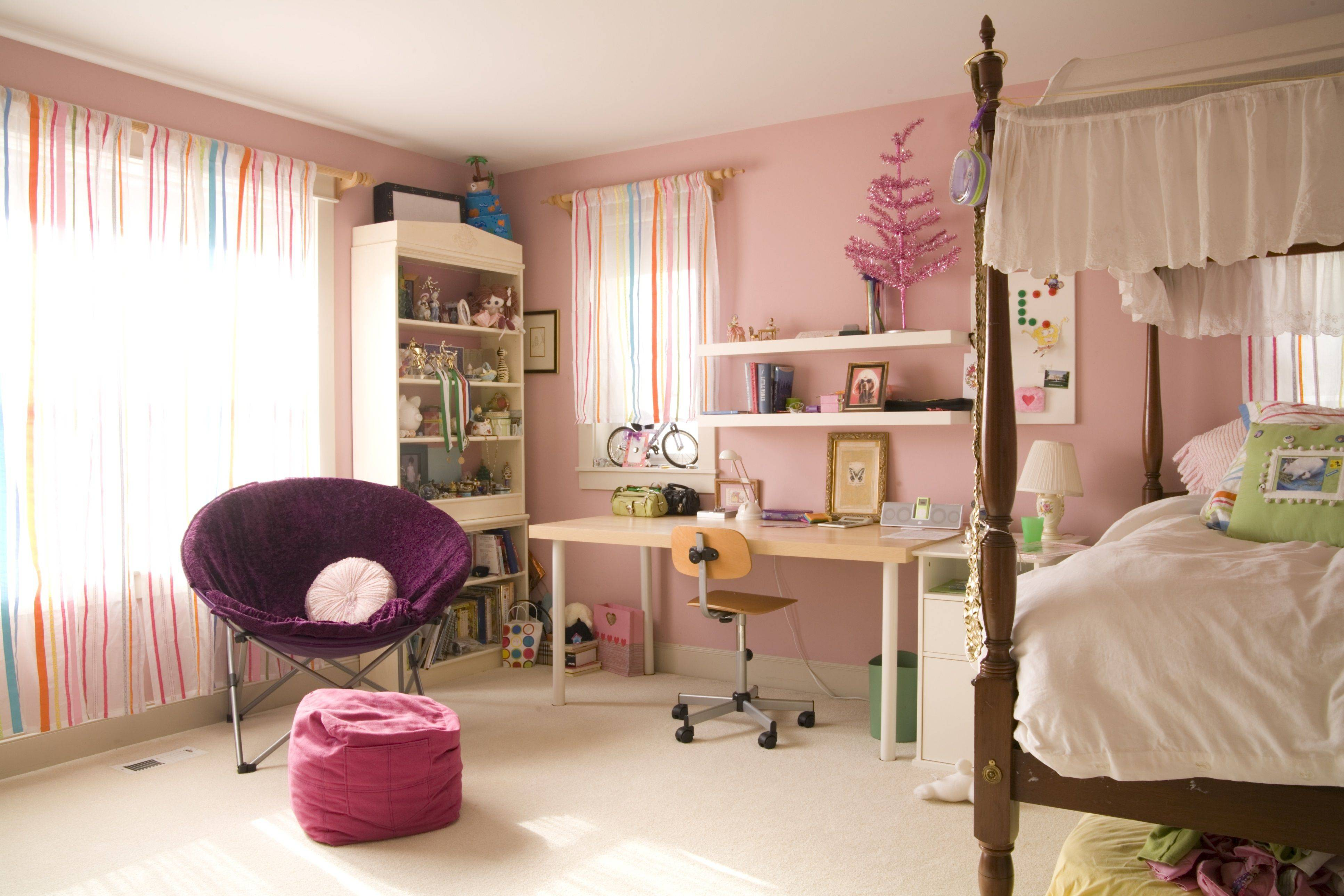 pink kids bedroom 56a08db05f9b58eba4b182d3
