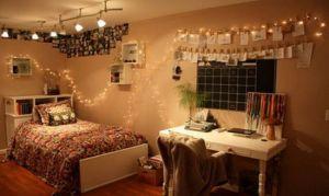 Kids Decor Ideas Bedroom Unique Cool Girl Room Ideas Bedroom Ideas Kids Desk Tar Fresh Desk