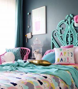 Kids Decor Ideas Bedroom Unique Kids Bedroom Ideas Girls Room