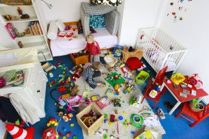 Kids Play Room Elegant Less toys More Joy How to Avoid Having too Many toys